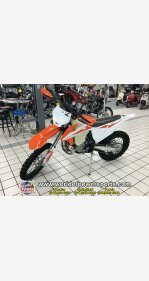 2019 KTM 300XC for sale 200688564