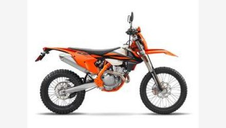 2019 KTM 350EXC-F for sale 200692365