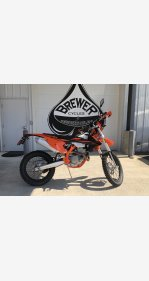 2019 KTM 350EXC-F for sale 200808740