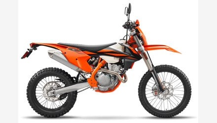 2019 KTM 350EXC-F for sale 200815474