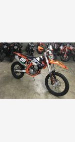 2019 KTM 350EXC-F for sale 200906224