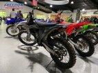 2019 KTM 350SX-F for sale 201080826