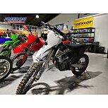 2019 KTM 350SX-F for sale 201126792