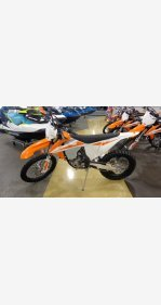 2019 KTM 350XC-F for sale 200613208