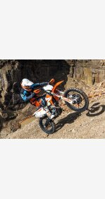 2019 KTM 350XC-F for sale 200618390