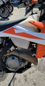 2019 KTM 350XC-F for sale 200809974