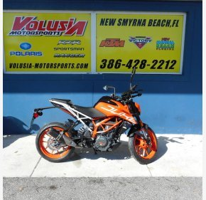 2019 KTM 390 for sale 200729055