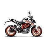 2019 KTM 390 for sale 200739572