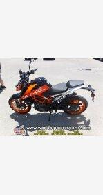 2019 KTM 390 for sale 200758724
