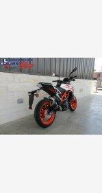 2019 KTM 390 for sale 200774922