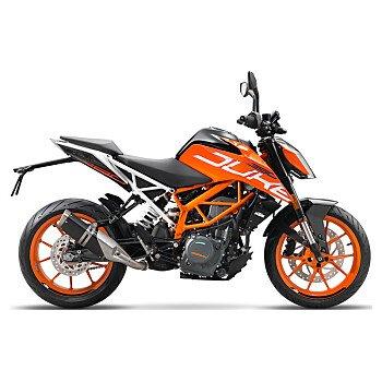 2019 KTM 390 for sale 200941955