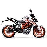 2019 KTM 390 for sale 200945403