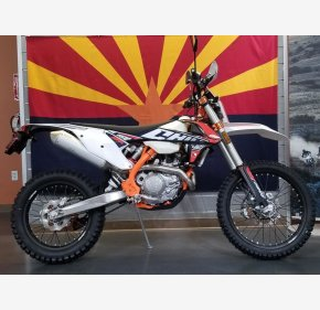 2019 KTM 450EXC-F for sale 200657107