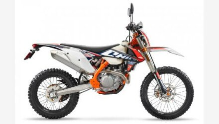 2019 KTM 450EXC-F for sale 200690649