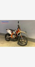 2019 KTM 450EXC-F for sale 201004074