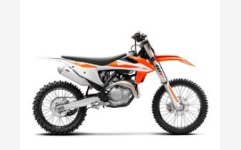 2019 KTM 450SX-F for sale 200620818