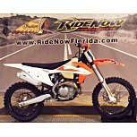 2019 KTM 450XC-F for sale 201181076