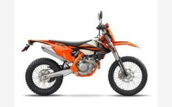 2019 KTM 500EXC-F for sale 200633556