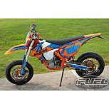 2019 KTM 500EXC-F for sale 200985342