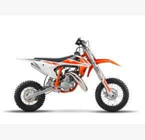 2019 KTM 50SX for sale 200758141