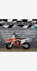 2019 KTM 50SX for sale 200986799