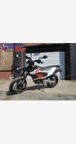 2019 KTM 690 for sale 200722058