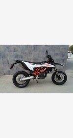2019 KTM 690 for sale 200724710