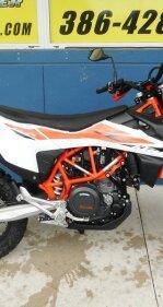 2019 KTM 690 for sale 200728717