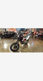 2019 KTM 690 for sale 200760795