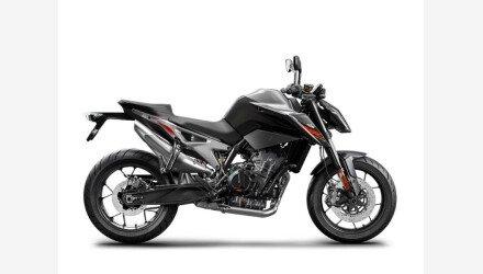 2019 KTM 790 for sale 200660846