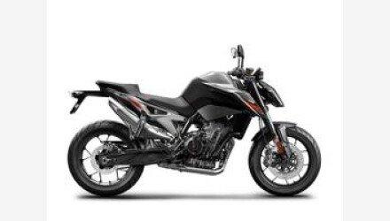 2019 KTM 790 for sale 200731413
