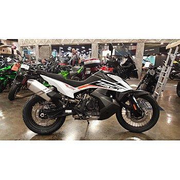 2019 KTM 790 for sale 200760804