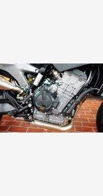 2019 KTM 790 for sale 200806592