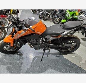 2019 KTM 790 for sale 200848975