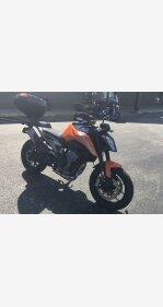 2019 KTM 790 for sale 200923879