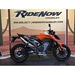 2019 KTM 790 for sale 200961727