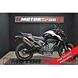 2019 KTM 790 for sale 200994111
