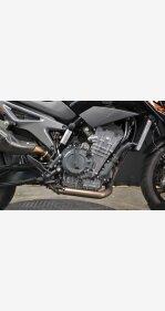 2019 KTM 790 for sale 200994250