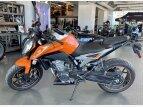 2019 KTM 790 for sale 201113430