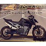 2019 KTM 790 for sale 201119985