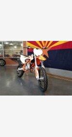 2019 KTM 85SX for sale 200671888