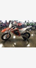 2019 KTM 85SX for sale 200724377