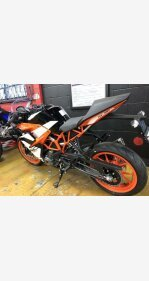 2019 KTM RC 390 for sale 200763159