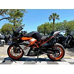 2019 KTM RC 390 for sale 201077061
