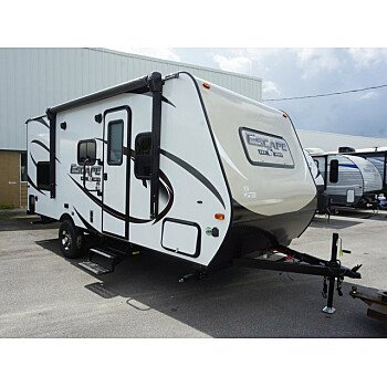 2019 KZ Escape for sale 300168929