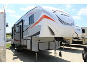 Serro Scotty Model 16BHR RVs for Sale - RVs on Autotrader