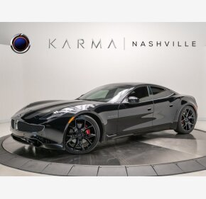 2019 Karma Revero Luxury for sale 101452338