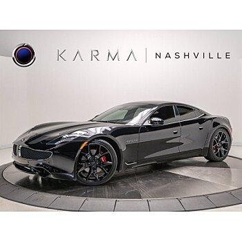 2019 Karma Revero Luxury for sale 101452338