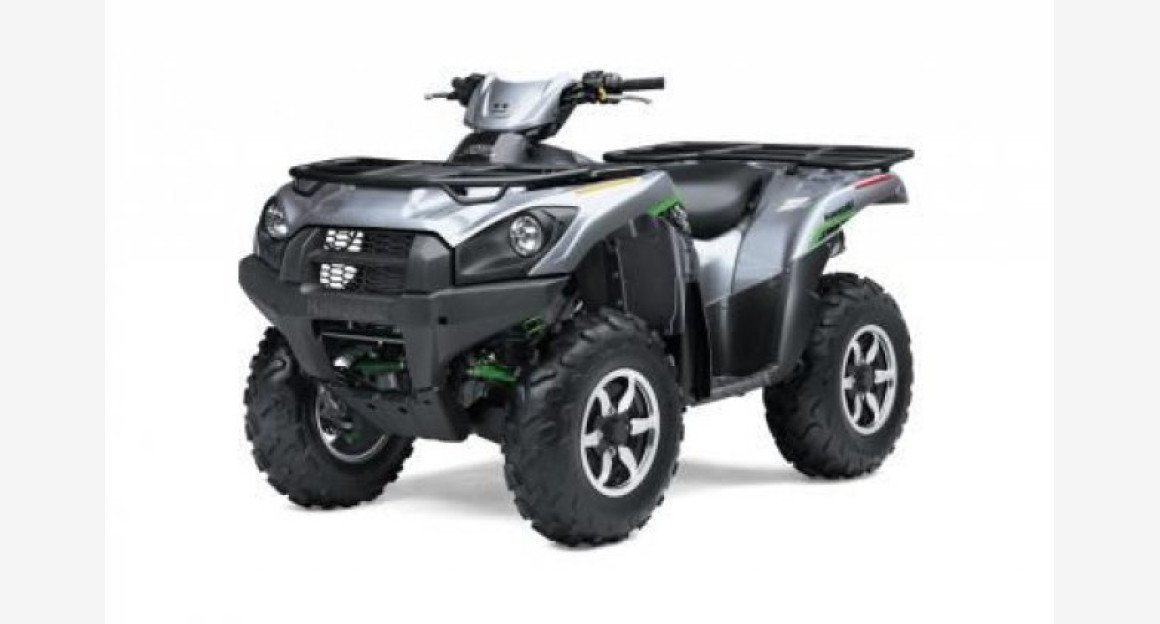2019 Kawasaki Brute Force 750 for sale 200628937