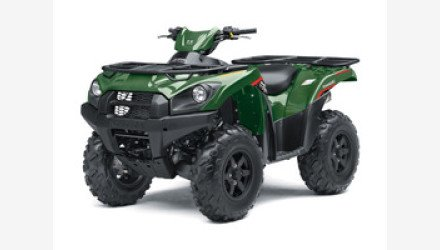 2019 Kawasaki Brute Force 750 for sale 200621671